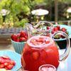 Berry Blizz Hermanus