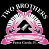 Two Brothers Entertainment