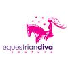 Equestrian Diva Couture