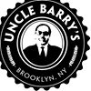 Uncle Barry's