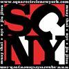 Square Circle New York MuayThai-BJJ