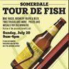 Somerdale Tour de Fish
