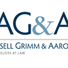 Ansell Grimm & Aaron, P.C.