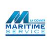 La Conner Maritime Service