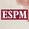 ESPM-Sul