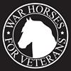 War Horses For Veterans Foundation