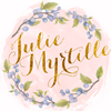 Julie Myrtille Bakery