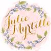 Julie Myrtille