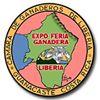 EXPO LIBERIA - GUANACASTE thumb