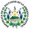 Consulado General de El Salvador en Florida
