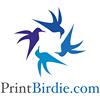 PrintBirdie.com
