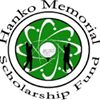 Hanko Memorial Scholarship Fund