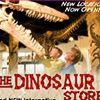 The Dinosaur Store & Museum