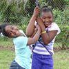 BNDC Brevard Neighborhood Development Coalition