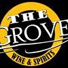 The Grove Wine & Spirits