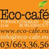Eco-café