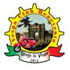 Vespa Club Benevento - Strega In Vespa