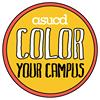 Associated Students of the University of California, Davis (ASUCD)