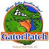 GatorPatch