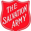 The Salvation Army Petersburg Corps