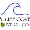 Bluff Cove Olive Oil Co