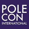 International Pole Convention
