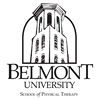 Belmont University School of Physical Therapy - DPT