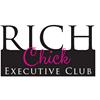 Rich Chick Executive Club