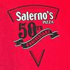 Salerno's Pizza of Oak Park