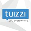 TUIZZI.com