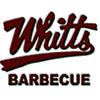 Whitt's BBQ