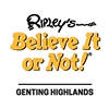 Ripley's Adventureland