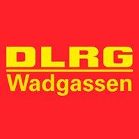 DLRG Wadgassen