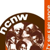 Reston-Dulles Section National Council of Negro Women