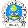 Vespa Club Biella