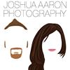 Joshua Aaron Photography