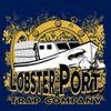 Lobster Port Trap Company
