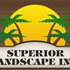 Superior Landscape and Garden Center