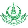 Allama Iqbal Open University-Official