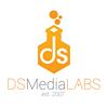 DS Media Labs