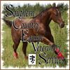 Southern Country Equine Veterinary Service