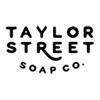 Taylor Street Soap Co.