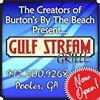 Gulf Stream Grille