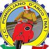 Vespa Club Pomigliano D'arco (NA)