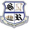 Shore Regional High School District