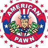 American Pawn of Ocala