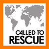 Called To Rescue