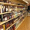 West Concord Wine and Spirits