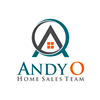 Andy O Home Sales Team