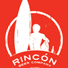 Rincón Beer Co.